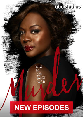 How to Get Away with Murder - Season 3